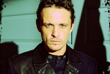 David Lyons / by Revolution
