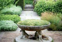 the great garden visit