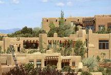 Santa Fe / New Mexico, things to do in Santa Fe, travel hacks, travel guide, wild west, Mesa Verde.