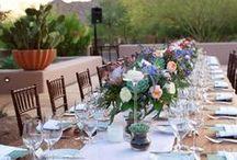 La Crema Style Your Summer / Summer parties, outdoor entertaining, outdoor living, party recipes, barbecue recipes, summer activities, DIY party decor.