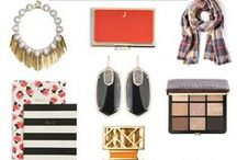 Gift Ideas / Find the perfect gift for that special occasion with help from the BlogHer Network.