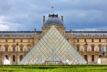 Museums and Exhibitions / Global Fine Art
