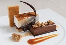 S'mores / by Marsha Duncan