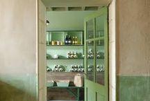 L'épicerie de Vénat, b&b / les chambres d'hôtes sont ouvertes toute   l'année, l'épicerie et le café de temps en  temps...