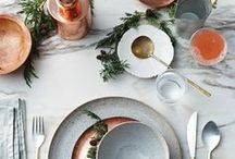 For the Seasons / Get all the latest home inspo to decorate for the holidays. Want to collab? Email Meg at theneutralnest@gmail.com with your Pinterest name.