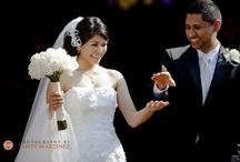 Wedding Photos   Photography by Santy Martinez
