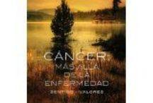 Libros en español / by Englewood Library