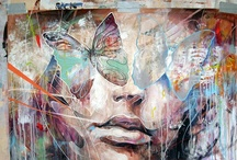 Les Arts / by BHD