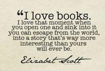 so many books, so little time / books / by Lisa Porter