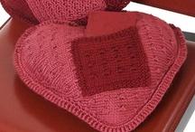 Crochet / by Carla Dunlap