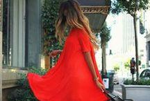 Simply gorg fashion