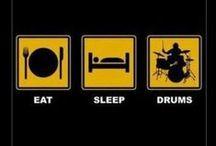 Show me rhythm...