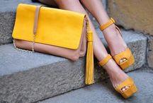 Bag / by Nalan Yeter