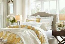 Home Decor & Inspiration