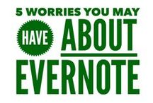 Evernote for Business / Using Evernote in your business.