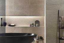 Contemporain - Baignoires / Notre sélection de baignoires pour les ambiances contemporaines
