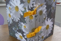 Books and bookbinding / by Diane Aldred