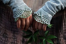 Knit One Purl Two