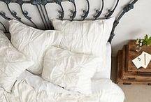 master bedroom {love}