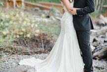 weddings / by Missy Campbell