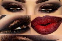 Beauty Secrets & Tips