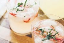 drink{a-licious} / alcoholic beverages of the tasty variety