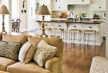Home Decor  / by Brittany Maynard