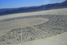 Urban planning & cities / Land use planning
