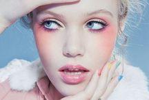 Beauty / by NoirNior MC