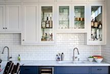 kitchen {love}