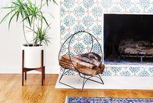 living room {love}