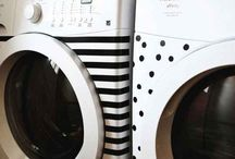 laundry {love}