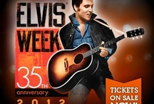 Elvis Presley / Long Live Elvis-The King of Rock and Roll