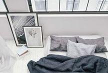 Architecture & Interior Design / Exterior design furniture  / by Anders Højland Mikkelsen