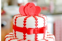 Valentine's Day / Plan the Perfect #Valentine's Day Party