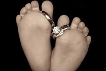 Pregnancy & Infancy