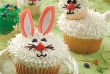 #Easter / #Easter Stories and Decorations from Around the World.
