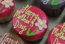 Mother's Day / Celebrate Mother's Day with your loved ones!