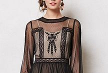party style / dresses for cocktail occasions