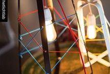 studio hamerhaai / www.studiohamerhaai.nl  studio hamerhaai is Boudewijn van den Bosch en Niki Schoondergang. Fresh, clean & happy design.