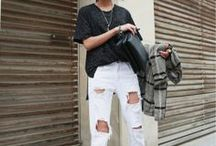 Spring/Summer 2014 / what we're coveting for spring/summer 2014 / by DIANI Boutique