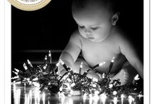 Baby Picture Ideas / by Amber Burke