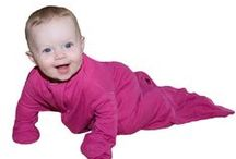 Eczema Treatments for Babies & Young Children / Skin care and treatment ideas for kids.