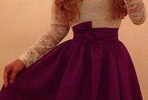 Grad dresses top ten