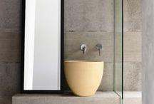 Bathroom / Renovation Bathroom