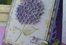 Card - Ideas/Inspiration