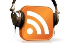 Digital Public Relations podcasts / Public Relations - Rock The Status Quo Radio with Carrie Morgan. Based in Phoenix, AZ   #digitalpr #pr #praz #publicrelationsaz