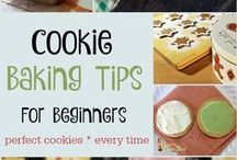 Cooking Tips & Kitchen Hacks / If you are looking for the best cooking tips, kitchen hacks, kitchen how-to tips and of course all of those neat kitchen ideas for saving time in the kitchen, this board is for you!