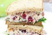 Sandwiches & More