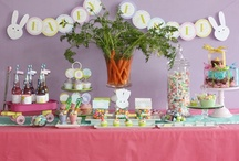 Easter / by Events Beyond